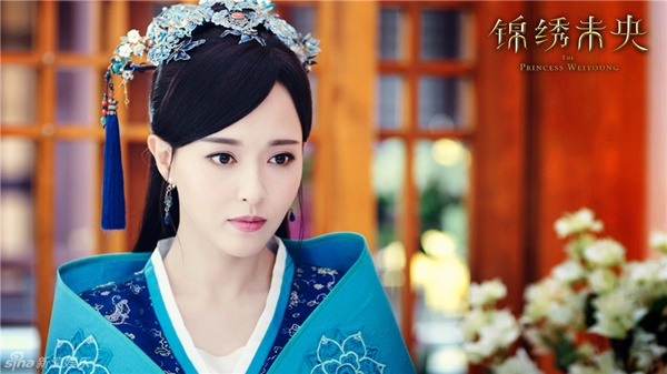 Đường Yên - Lý Dịch Phong ẵm giải to nhất Hoa Đỉnh 2017: Không phục đành chịu! - Ảnh 5.