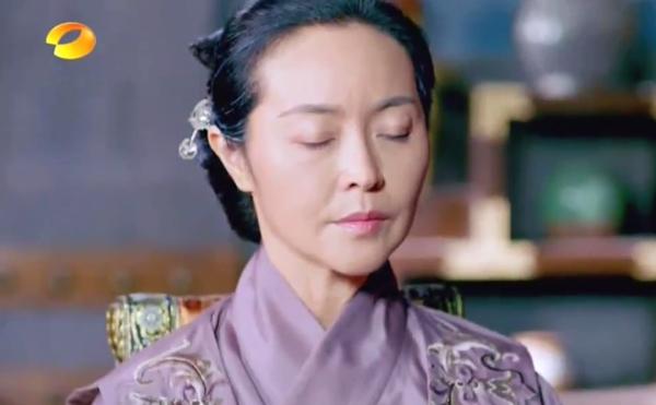 """""""Sở Kiều Truyện"""": Thì ra, người giết Tinh Nhi thực sự chính là Lâm Canh Tân! - Ảnh 4."""
