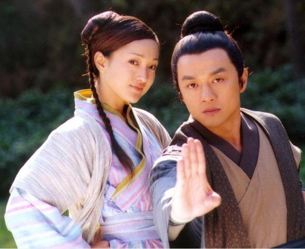 10 diễn viên Hoa Ngữ là minh chứng cho việc học cao chắc chắn sẽ thành tài! - Ảnh 8.