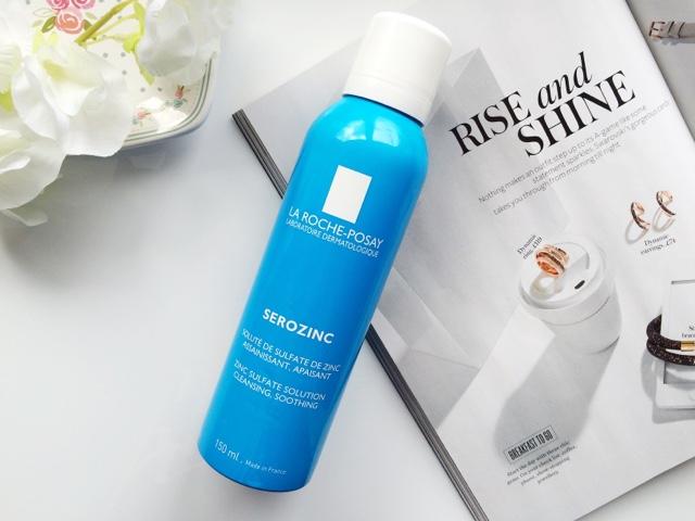 Để khắc phục da bị lỗ chân lông to và thiếu sức sống sau hè, bạn không thể bỏ qua 3 tips chăm sóc hay ho này - Ảnh 7.