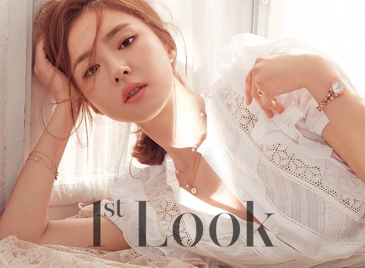 Chuyện đó có ai ngờ: Song Joong Ki là người tình màn ảnh của nữ thần mặt đơ Shin Se Kyung - Ảnh 1.