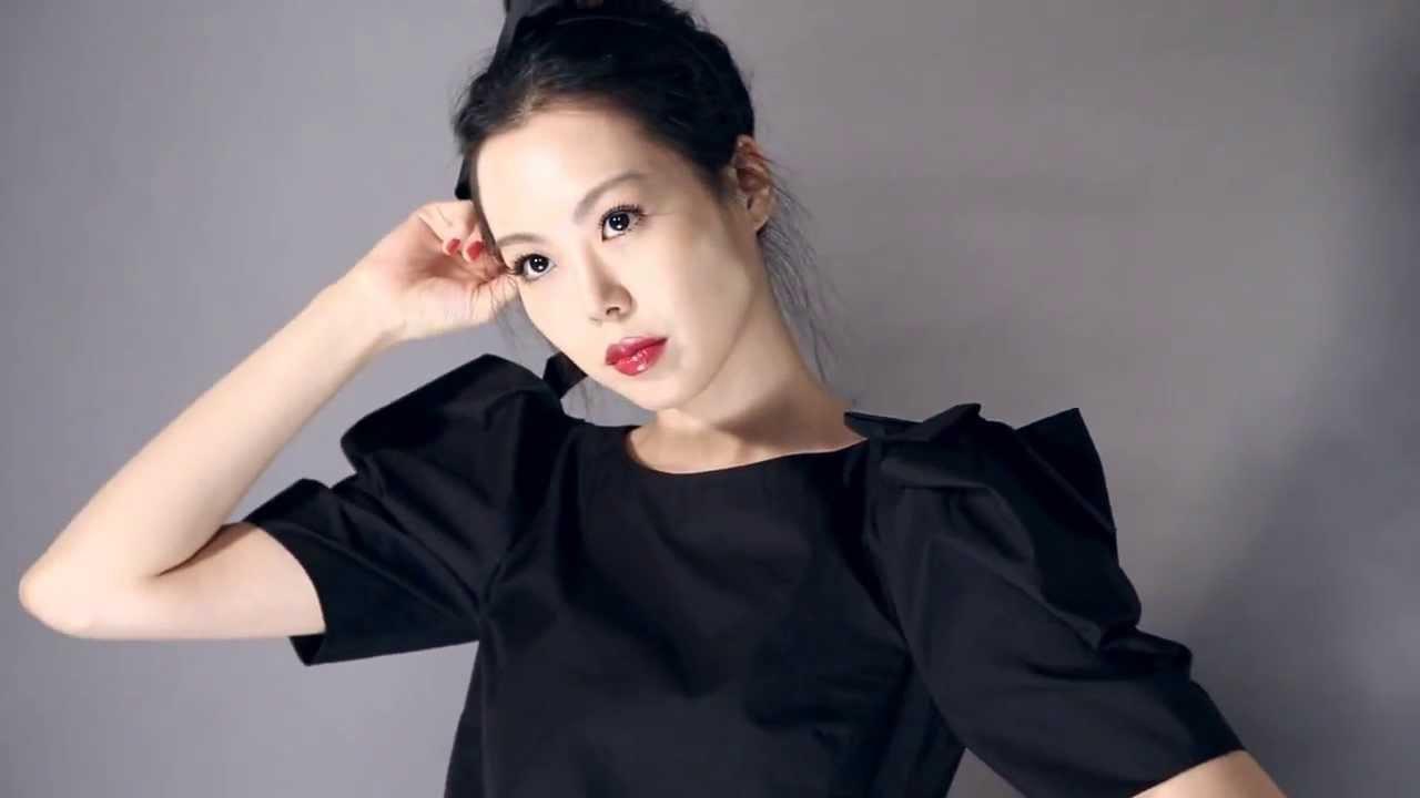 14 diễn viên Hàn được xướng danh Ảnh đế, Ảnh hậu nhiều lần nhất 20