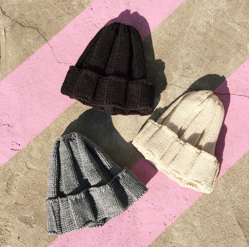 Mải mê diện mũ nồi, dễ là bạn đã bỏ lỡ hàng loạt kiểu mũ len xinh xắn của mùa đông năm nay đấy - Ảnh 8.