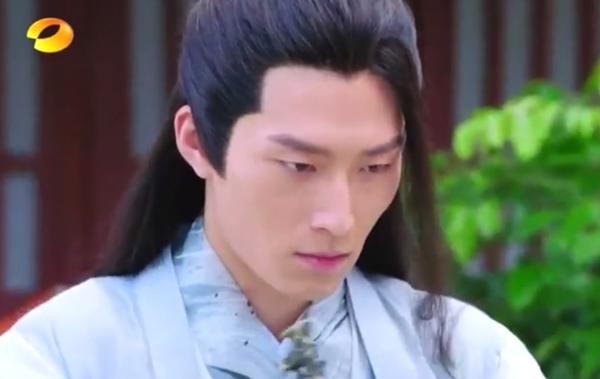 """""""Sở Kiều Truyện"""": Thì ra, người giết Tinh Nhi thực sự chính là Lâm Canh Tân! - Ảnh 11."""