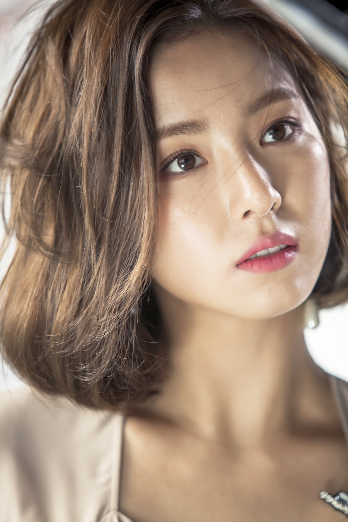 Phim của Yoo Seung Ho bị Kỵ Sĩ của Shin Se Kyung vượt mặt ngay tập đầu - Ảnh 7.