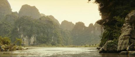 Kong: Skull Island - Việt Nam rất đẹp, và chỉ thế thôi... - Ảnh 7.