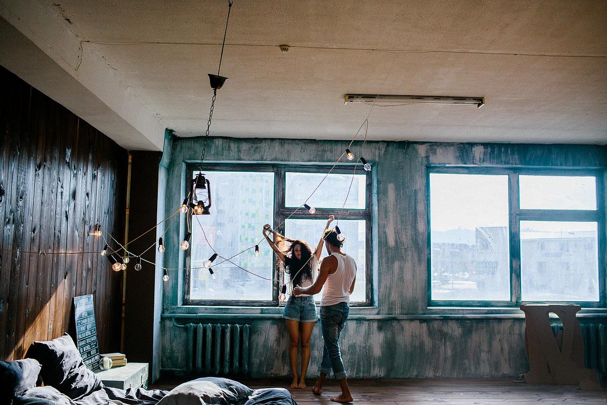 Đọc câu chuyện tài chính sau khi kết hôn để biết rằng hôn nhân luôn là một cánh cửa rất khác! - Ảnh 1.