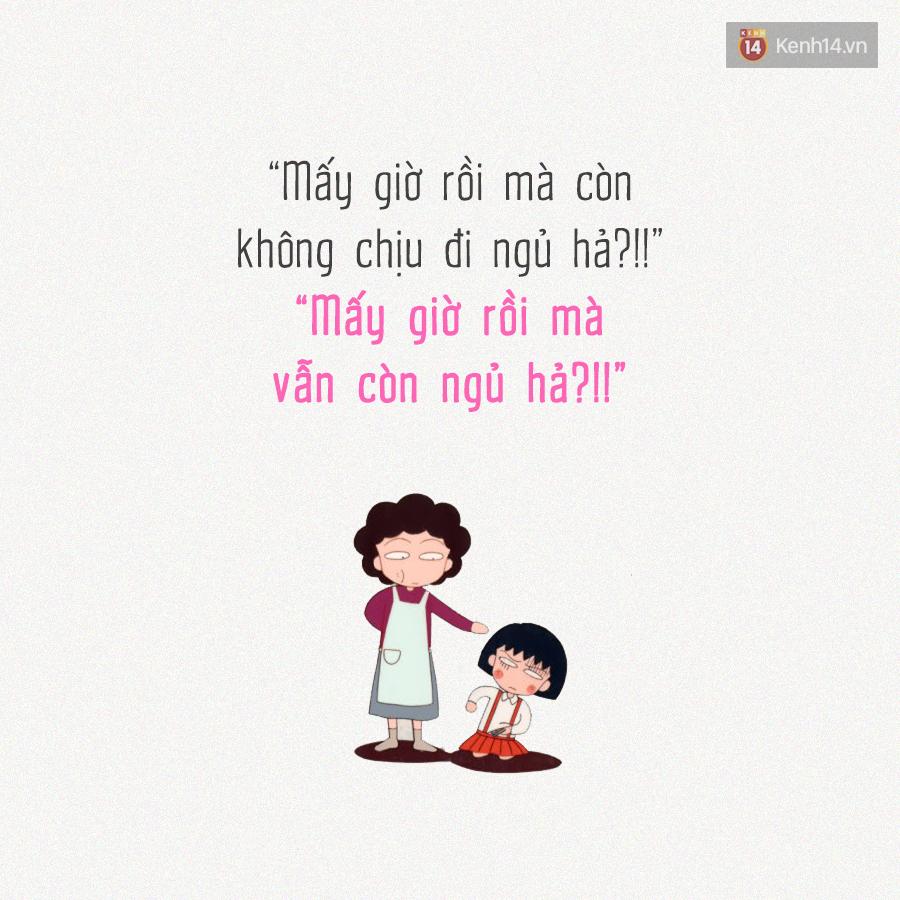 Tuyển tập những câu nói bất hủ: Phải chăng tất cả chúng ta có chung một mẹ? - Ảnh 1.