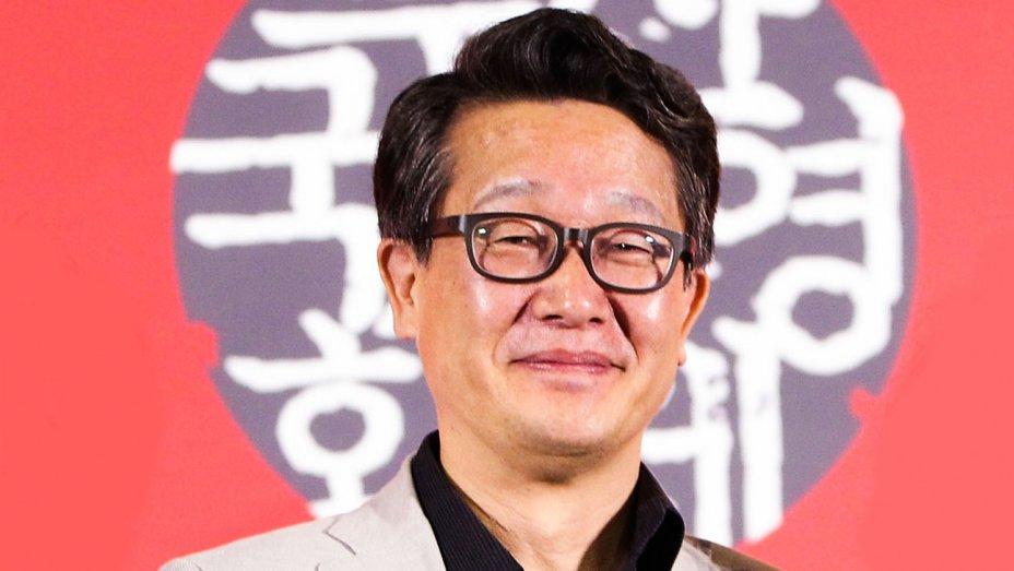 Nhà sáng lập Liên hoan phim Quốc tế Busan bất ngờ đột tử khi đang tham dự Cannes 2017 - Ảnh 1.