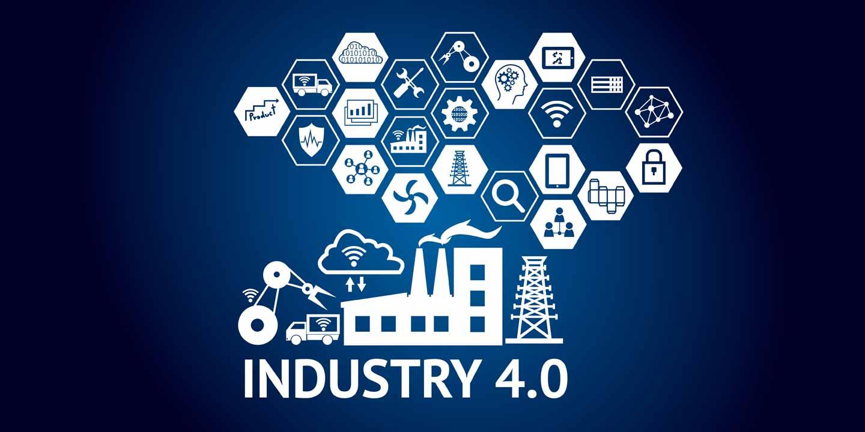 Là sinh viên, hãy hiểu thế nào là cách mạng công nghiệp 4.0 để không bị tụt hậu - Ảnh 1.