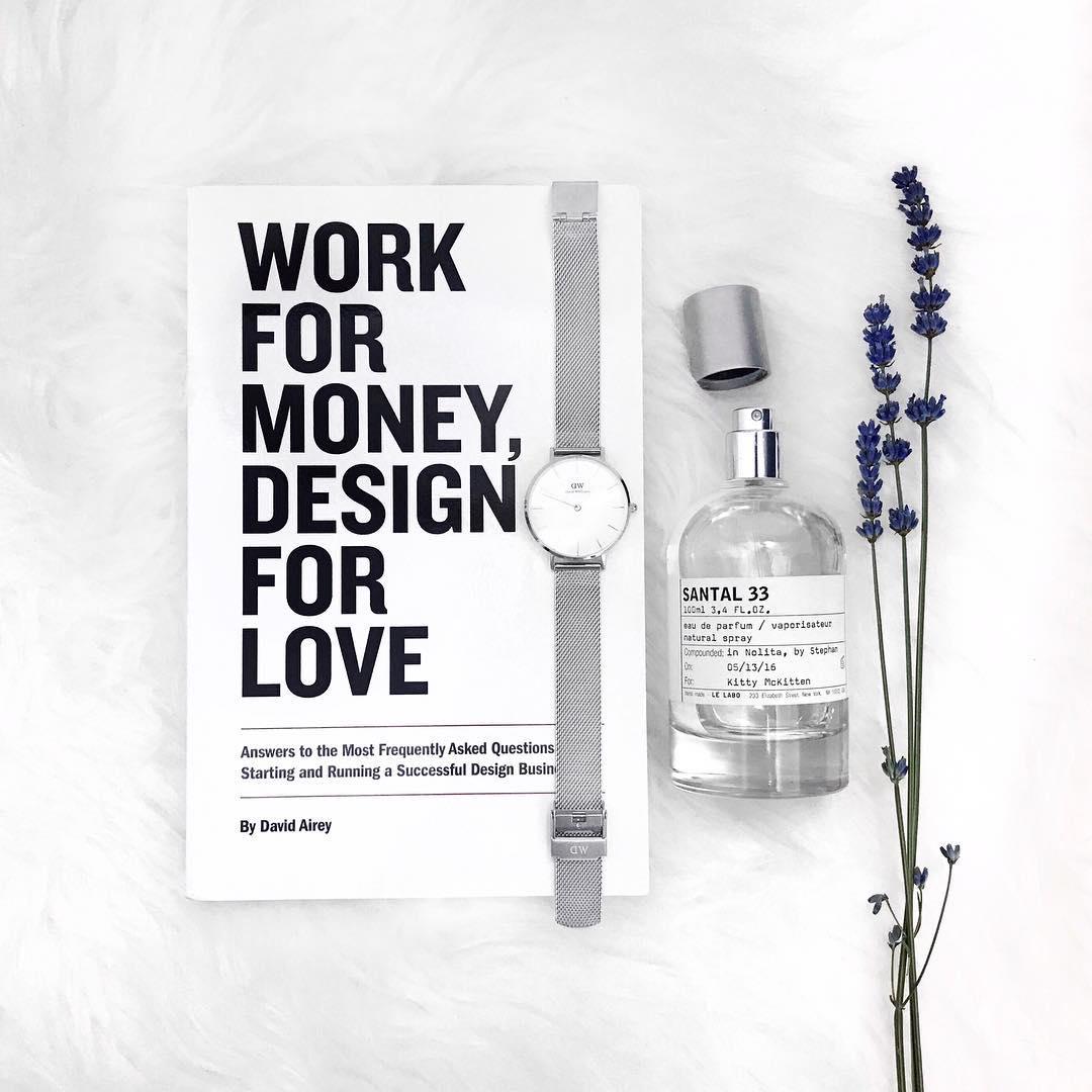 Le Labo và Byredo - 2 nhãn hiệu nước hoa đang được mệnh danh là nước hoa của các fashionista - Ảnh 3.