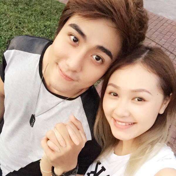 Tiếp nối Kelvin Khánh, cựu thành viên La Thăng - Huy Nam bất ngờ tổ chức đám cưới - Ảnh 7.