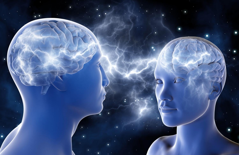 Chỉ cần làm điều này thường xuyên, não của bạn sẽ hoạt động hiệu quả hơn rất nhiều - Ảnh 1.