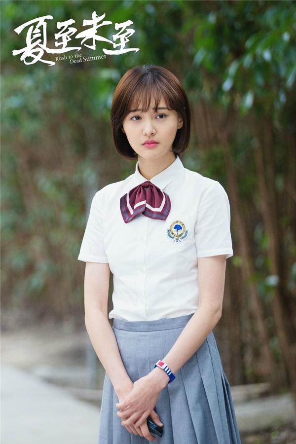 Trần Học Đông muốn cùng Trịnh Sảng tham gia nghệ thuật cùng anh trong phim Hạ Chí Chưa Tới