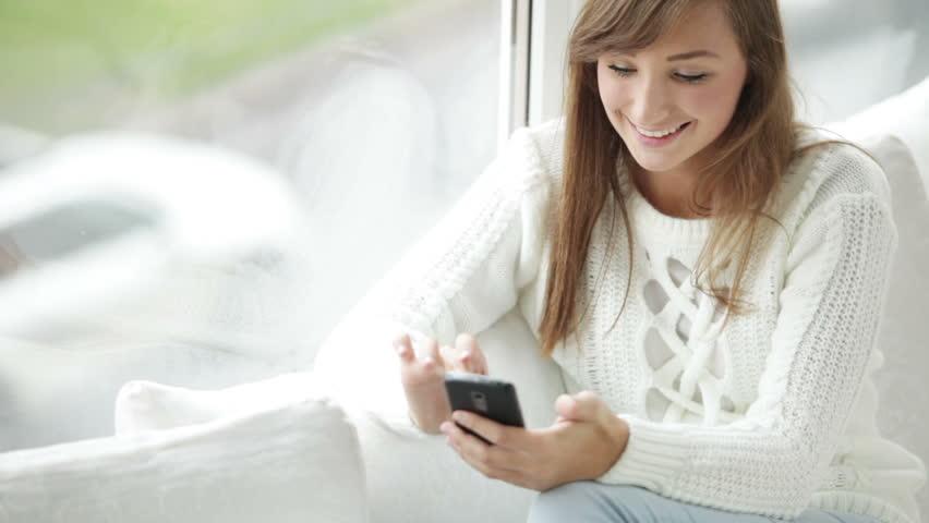 Xem phim ngay thu 6 ki quai online dating