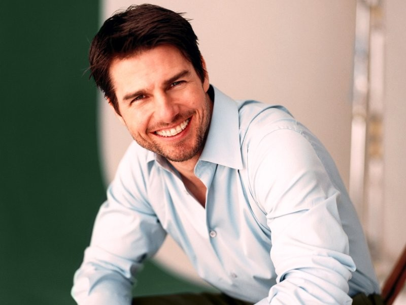 Tom Cruise – Từng là người nghệ sĩ thách thức những giới hạn - Ảnh 1.