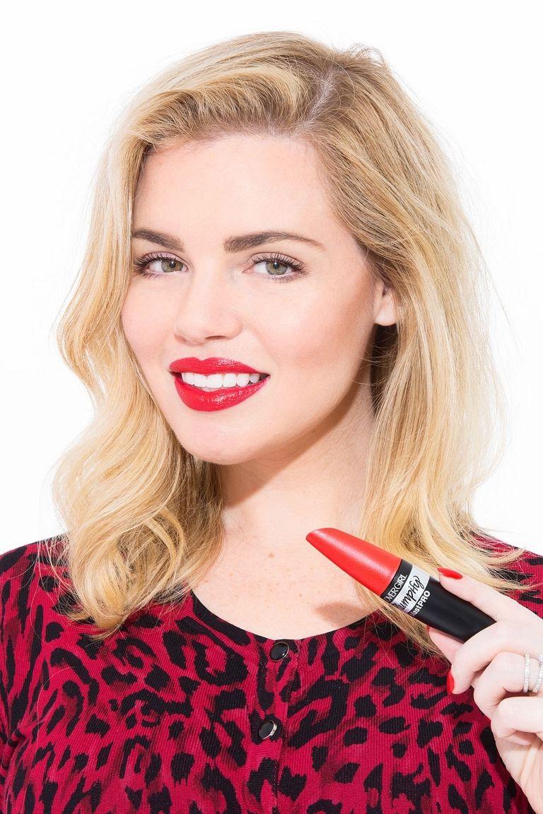 Cô nàng này đã thử tới 50 loại mascara bình dân và đây là 10 loại tốt nhất - Ảnh 1.