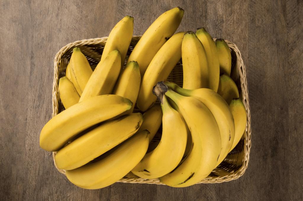 Ngăn ngừa đau tim và đột quỵ với 3 loại thực phẩm dễ tìm vừa được các nhà nghiên cứu công bố - Ảnh 3.