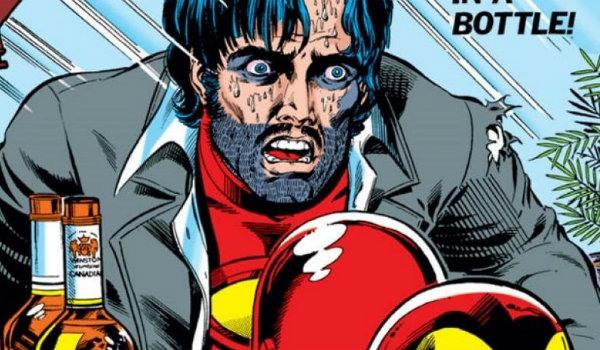 9 bộ phim siêu anh hùng độc đáo nằm ngoài Vũ trụ Điện ảnh Marvel - Ảnh 1.