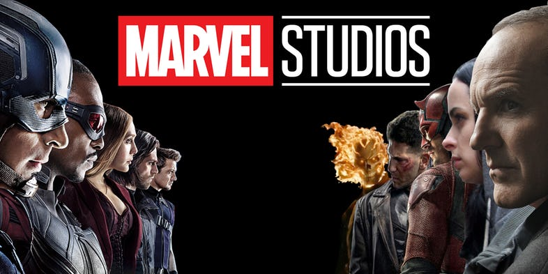 Thất bại của series Inhumans liệu có ảnh hưởng đến Vũ trụ Điện ảnh Marvel hay không? - Ảnh 2.