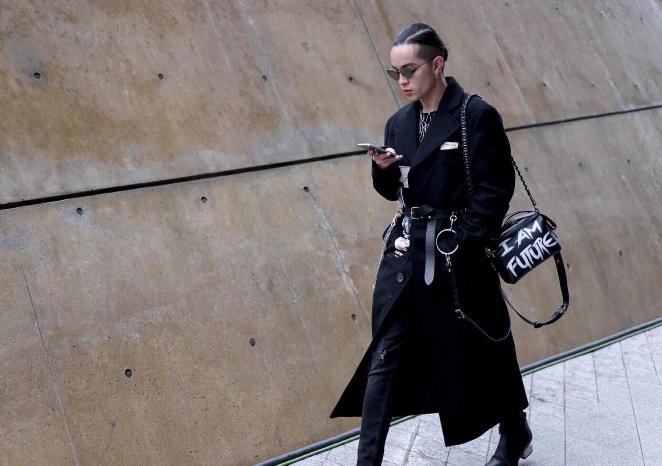 Lần này, Phạm Hương sẽ cùng Jolie Nguyễn, Hoàng Ku, Phí Phương Anh... công phá Seoul Fashion Week - Ảnh 2.