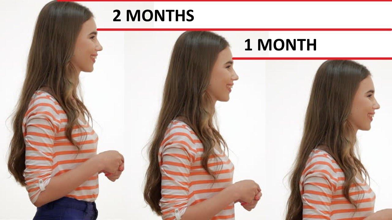 9 bước dậy thì quan trọng mà bất kỳ cô gái nào cũng phải trải qua - Ảnh 1.