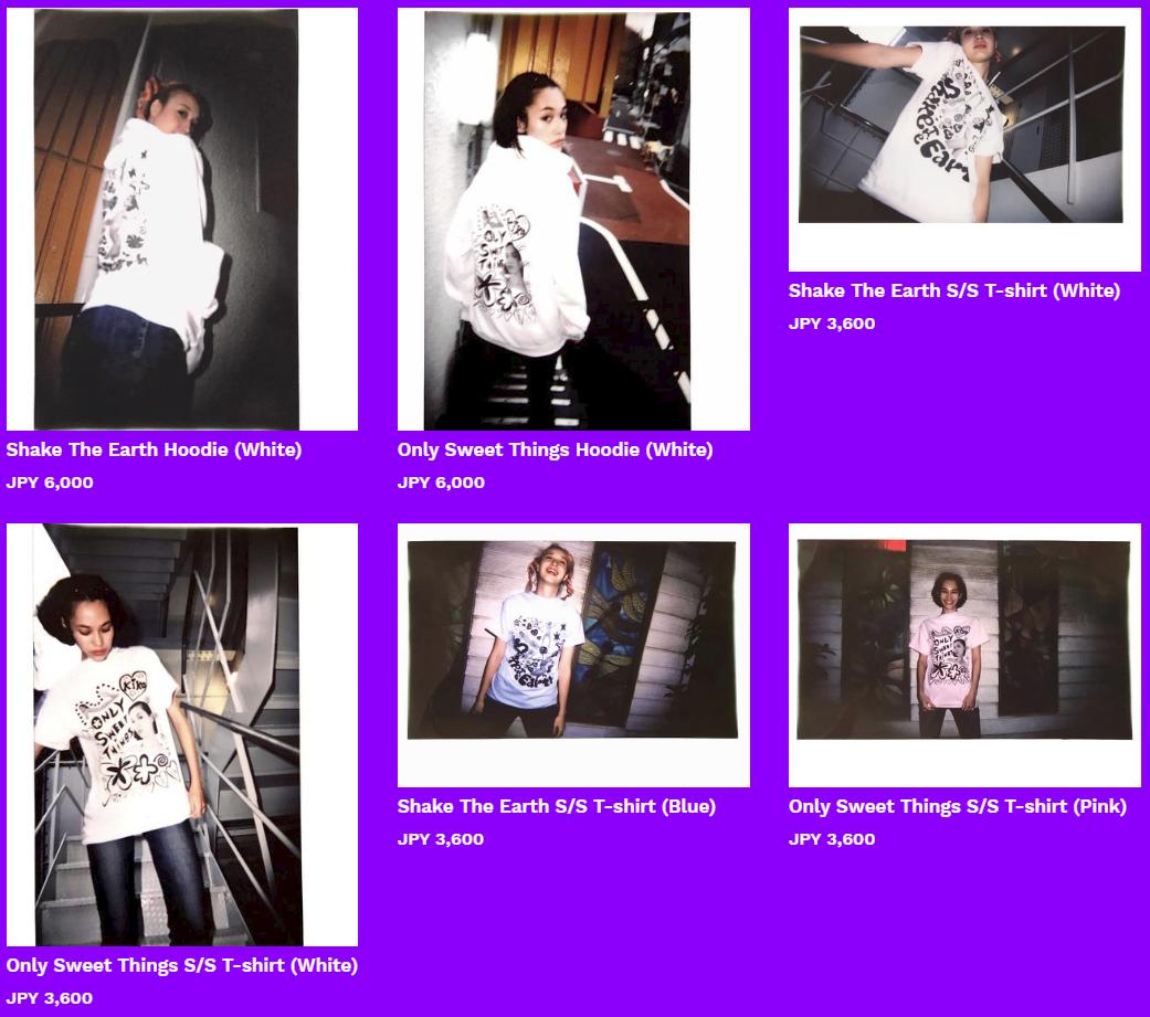 Bạn gái tin đồn của G-Dragon Kiko Mizuhara ra mắt thương hiệu thời trang riêng - Ảnh 2.