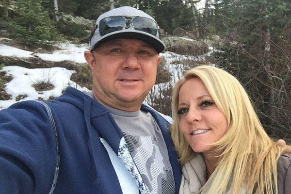 Thoát chết trong vụ xả súng đẫm máu ở Las Vegas, nửa tháng sau cặp vợ chồng vẫn phải nhận cái kết bi thảm - Ảnh 1.