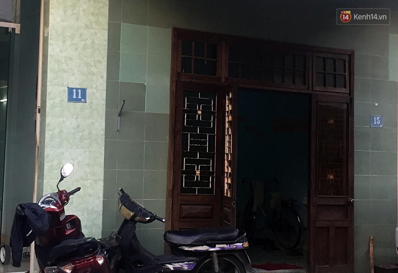 Chuyện lạ thú vị ở Đà Nẵng: Lục tung cả thành phố, khó tìm được số nhà 13! - Ảnh 4.