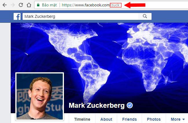 Lịch sử thả thính của bất kỳ ai trên Facebook cũng hiện ra hết chỉ với 2 bước này - Ảnh 1.