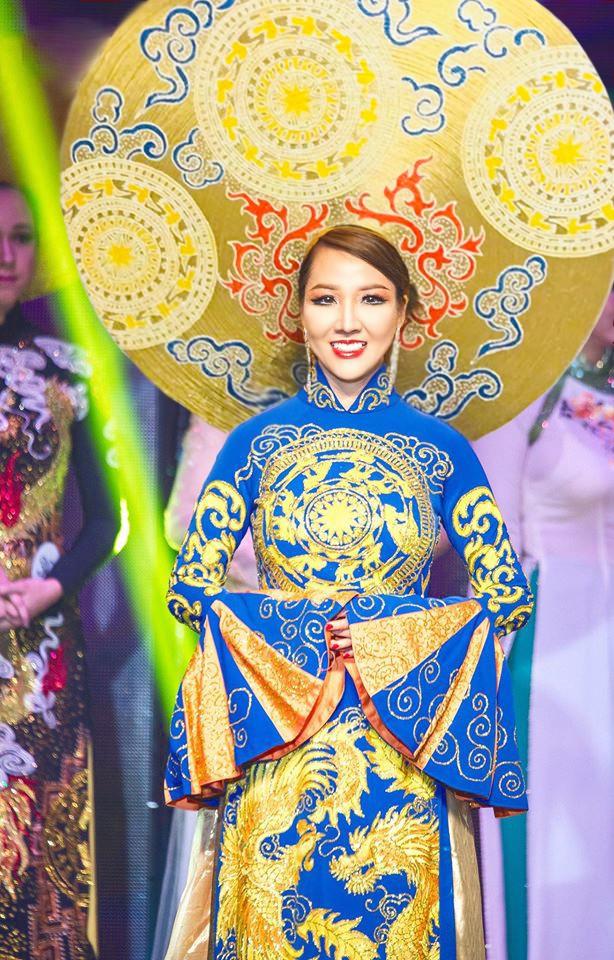 Cấp báo: Số lượng Hoa hậu đăng quang ngày hôm nay đã lên đến con số 7! - Ảnh 5.