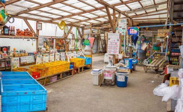 Bạn có tin không, đây chính là ngôi làng sạch bóng rác thải tại Nhật Bản! - Ảnh 2.