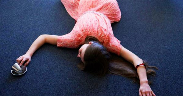 Chuyên gia lên tiếng báo động về thói quen thức khuya của giới trẻ Việt Nam - Ảnh 7.