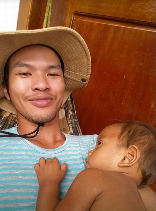 Thanh niên Việt Nam trong vụ án hành hạ, chích điện bé trai gây rúng động mạng xã hội bị tòa án Campuchia kết án 18 năm tù - Ảnh 2.