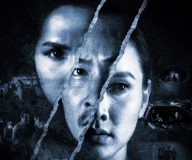 4 ca phẫu thuật thẩm mỹ chấn động trong điện ảnh Việt đương đại - Ảnh 6.