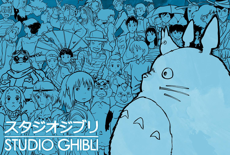 Hành trình 100 năm của văn hoá Anime Nhật Bản: Ai nói hoạt hình chỉ dành cho trẻ con? - Ảnh 15.