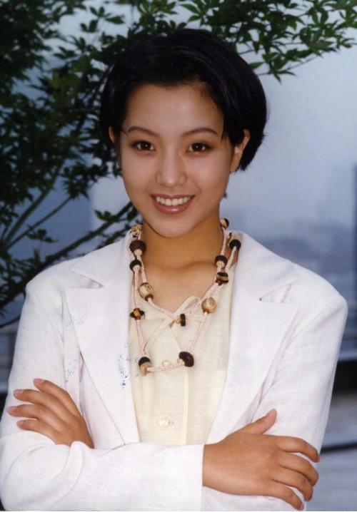 Trước Kim Tae Hee, đây là những tượng đài nhan sắc đại diện cho cả làng giải trí Hàn - Ảnh 9.