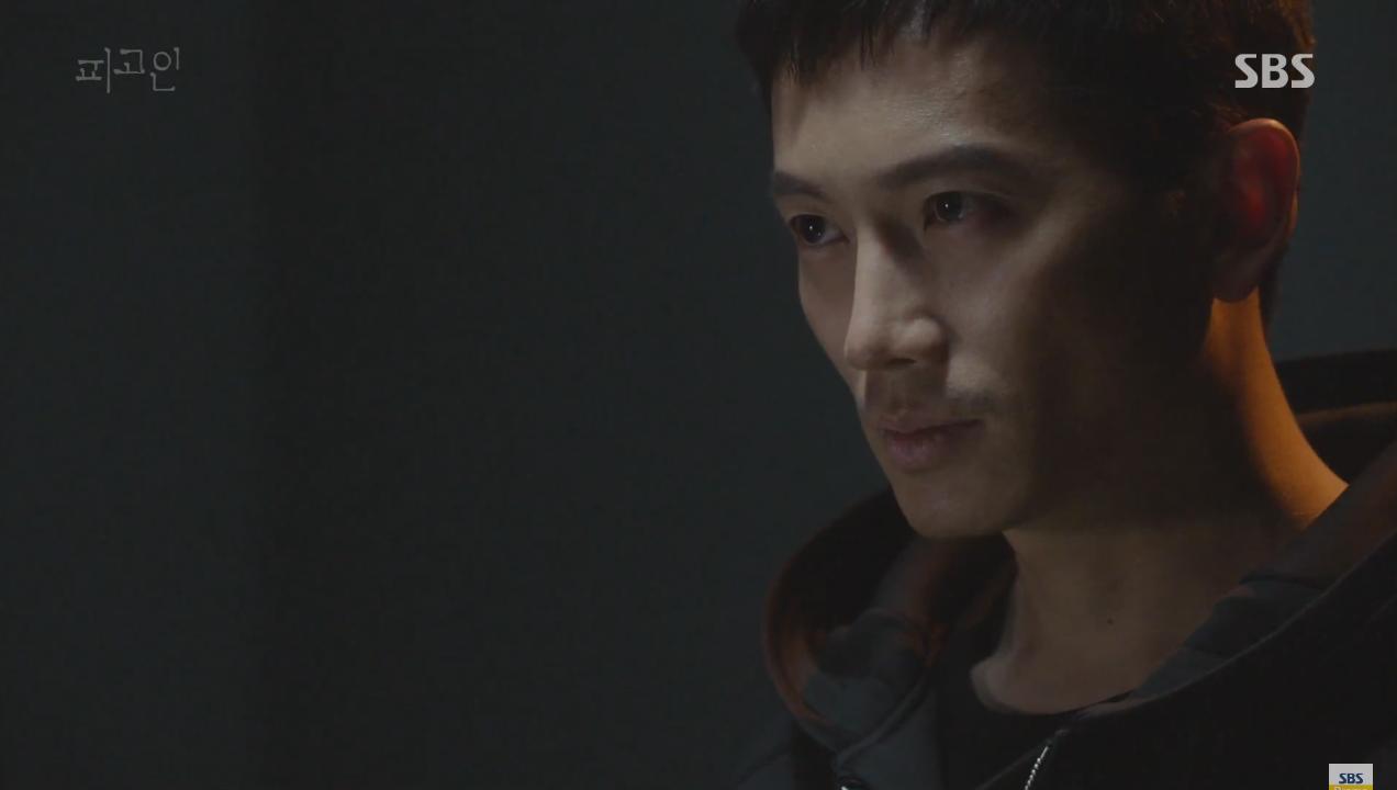 """Phim """"Bị Cáo"""" của Ji Sung bất bại trên đường đua rating phim Hàn tháng 2 - Ảnh 17."""