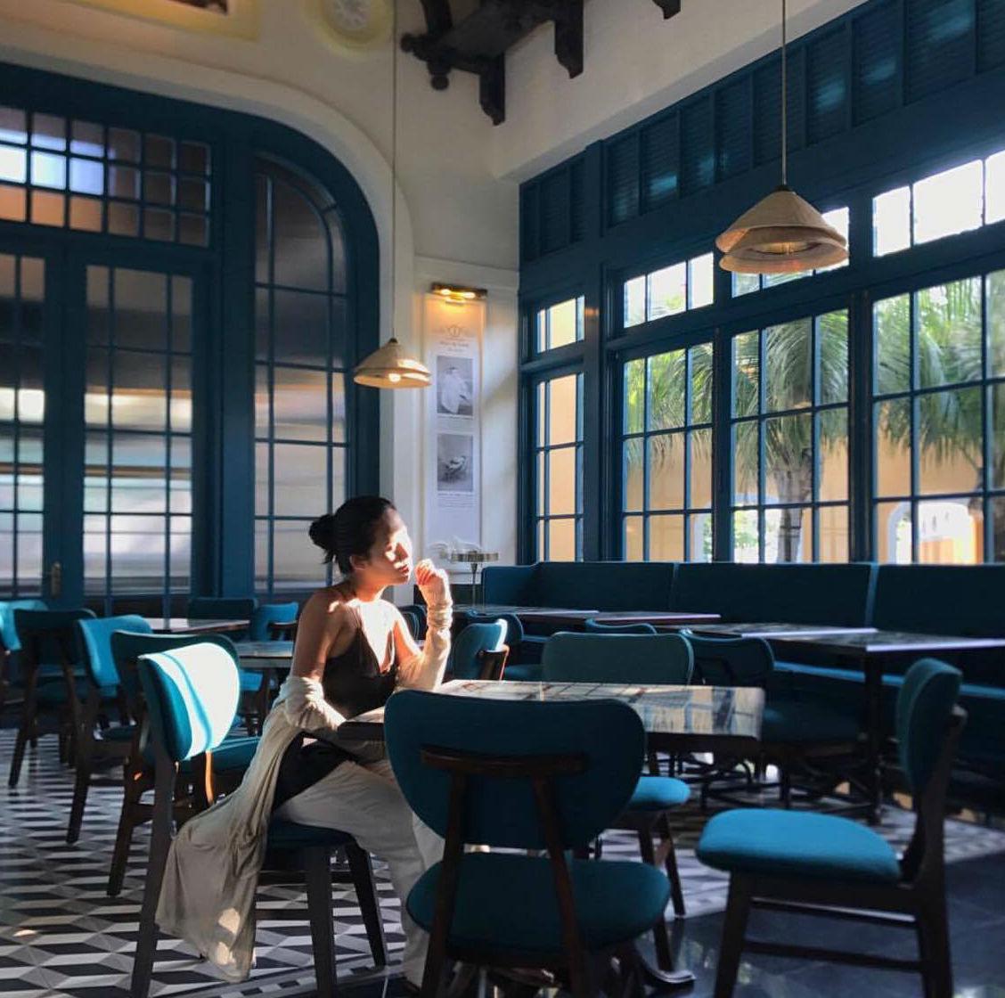 Xem xong MV Có em chờ, lại thêm lý do để tin rằng JW Marriott Phú Quốc chính là resort đáng đi nhất hè này! - Ảnh 41.