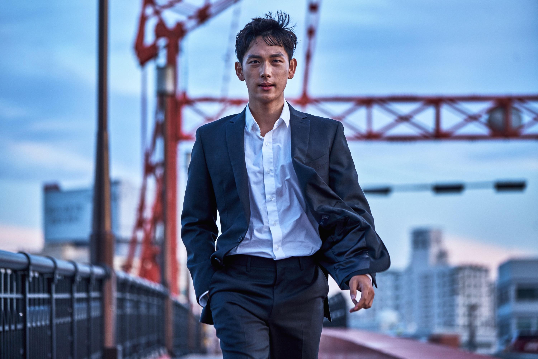 5 đại diện đầy tự hào của Hàn Quốc tại LHP Cannes 2017 - Ảnh 13.
