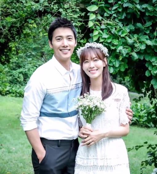 """MBC có phải là nhà đài """"lương duyên"""" của làng phim Hàn Quốc? - Ảnh 8."""