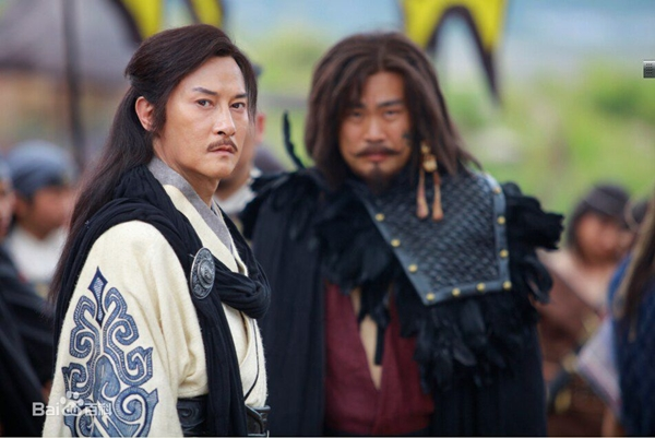 """Fan Kim Dung phấn khởi trước sự trở lại của """"Hiệp Khách Hành"""" bản chính chuyên - Ảnh 11."""