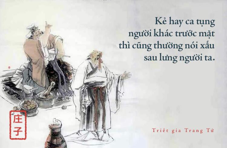 10 lời dạy của cổ nhân vận vào cuộc sống đến cả nghìn năm sau vẫn còn nguyên giá trị - Ảnh 10.