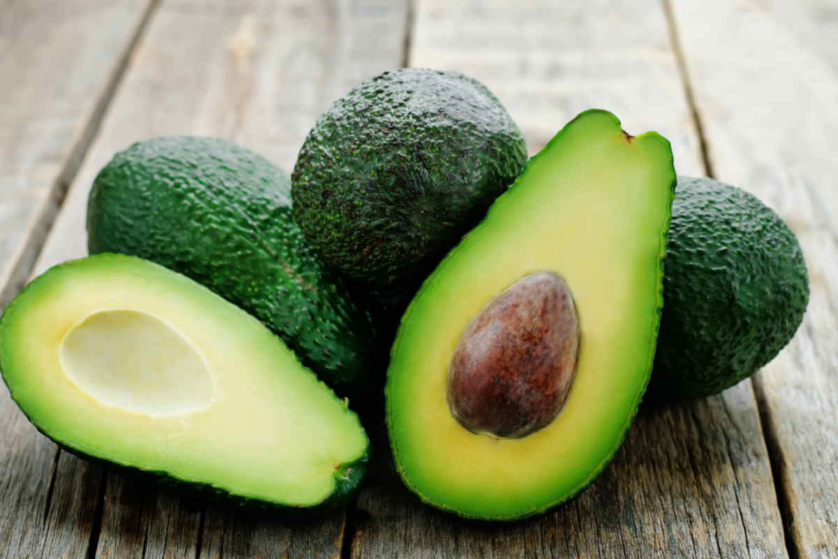 Đã đến lúc cần giải độc gan để bảo vệ sức khỏe và đây 9 loại thực phẩm dành cho bạn - Ảnh 6.