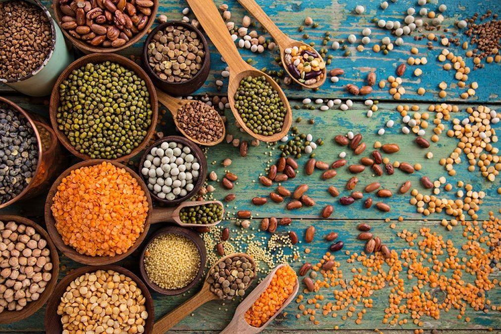 Đã bị đau dạ dày thì nên hạn chế 5 thực phẩm này để bệnh không nghiêm trọng thêm - Ảnh 5.