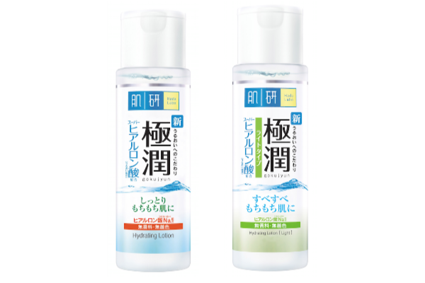 Làm sạch da như người Nhật và dưỡng ẩm sâu như người Hàn - quy tắc vàng khi chăm sóc da nàng nào cũng nên thử - Ảnh 8.