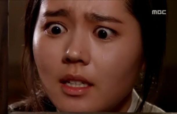 Ngán tận cổ 7 sao nữ Hàn nhan sắc thuộc hàng cực phẩm nhưng cứ lên phim là thần thái về 0 - Ảnh 10.
