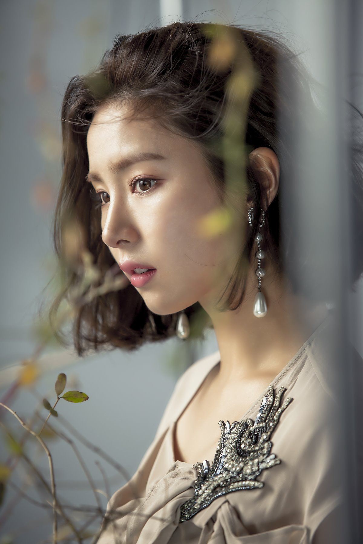 Phim của Yoo Seung Ho bị Kỵ Sĩ của Shin Se Kyung vượt mặt ngay tập đầu - Ảnh 6.