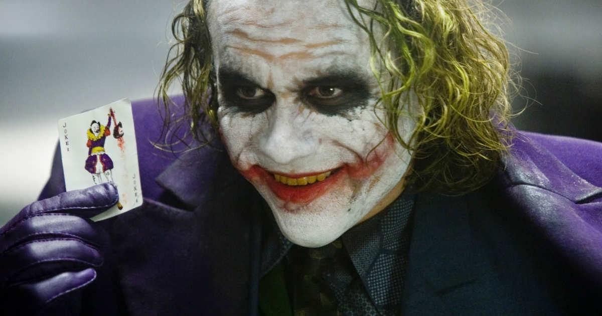 10-joker-heath-ledgerw600h3152x-15110866