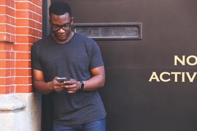 7 tính năng ẩn cực hay mà 99% người dùng smartphone Android không ai biết - Ảnh 4.